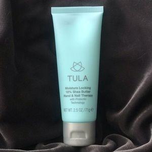 Tula Probiotic Handcream